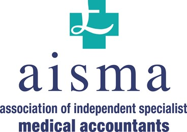 AISMA response to NHS Pension Consultation dated 11 Sept 2019